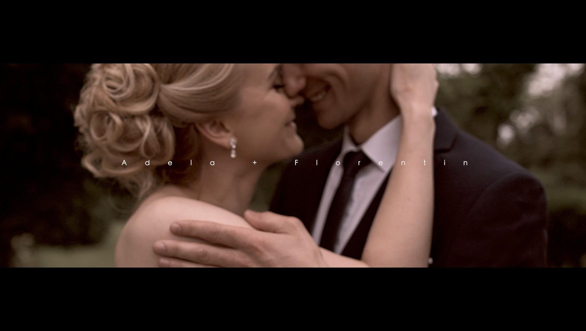 mariuszaharia-video-6
